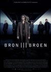 Bron III DVD & Poster