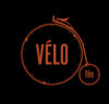 Velo Film Logo